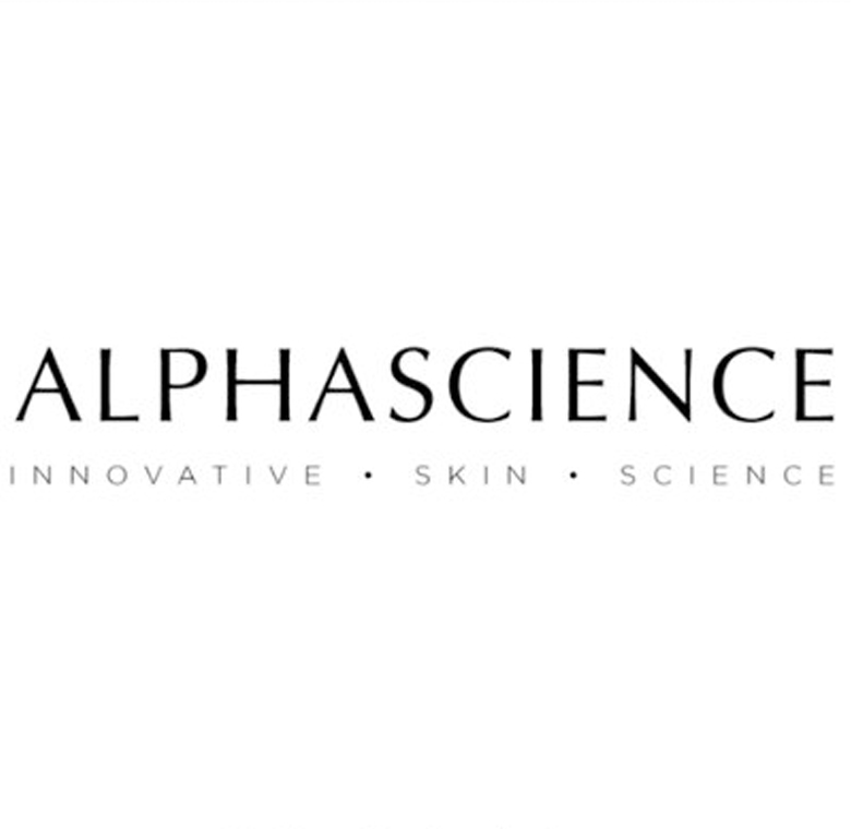 Alphascience-logo