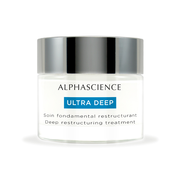 alphascience-ultadeep