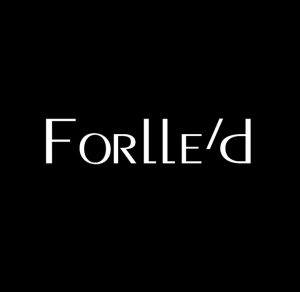 forlled
